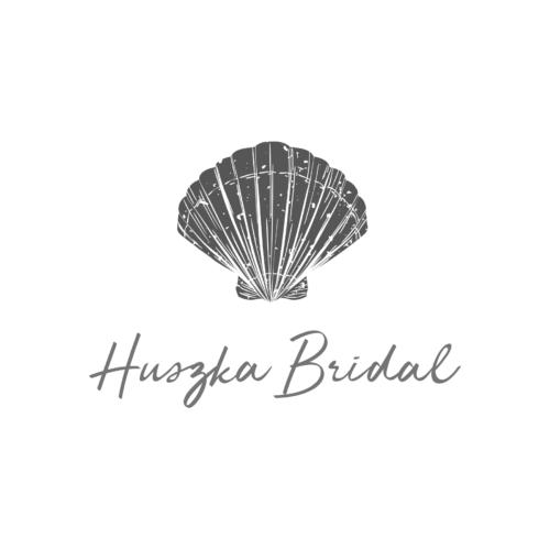 Huszka Bridal